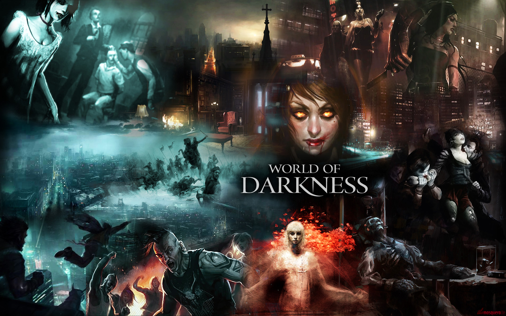 the themes in the garden of evil and heart of darkness Bible verses about darkness john 3:19-21 esv / 162 helpful votes helpful not helpful and this is the judgment: the light has come into the world, and people loved the darkness rather than the light because their works were evil.